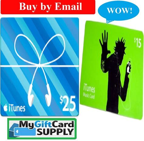 Buy Itunes Gift Card Australia - 17 best images about itunes gift card on pinterest itunes gift cards and mac app store