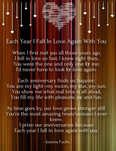 Image result for 11 year anniversary poem   cards