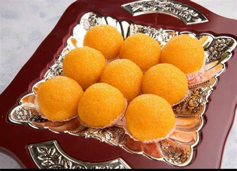 Mithai Images the mithai message rachna singh s weblog