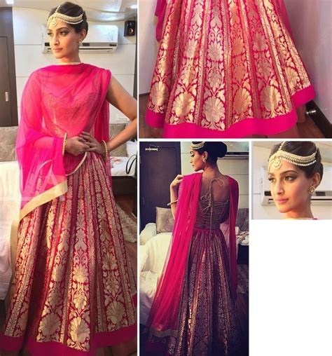 how to drape a lengha saree how to drape a lengha saree 17 images top 30