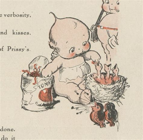 kewpie illustrations 17 best images about kewpie s on baby