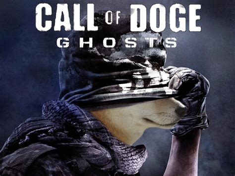 call dodge call of doge www pixshark images galleries with a