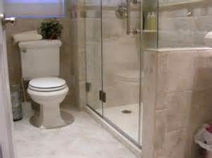 bath shower base photo gallery shower pan shower base tileable ada