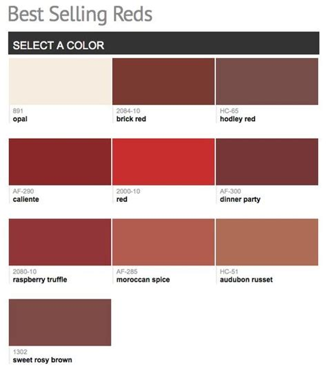 best selling popular shades of paint colors from benjamin living room