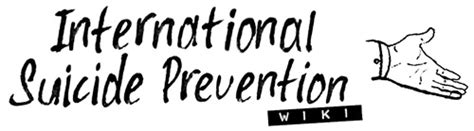 prevention chat room an experience with a pro chat room wspd mibba