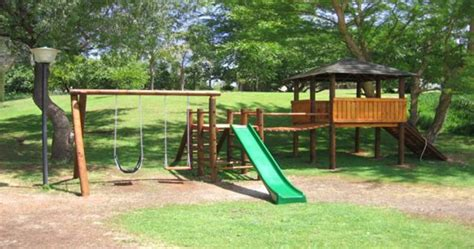 backyard jungle gym plans diy wood jungle gym plans free pdf download kid stuff