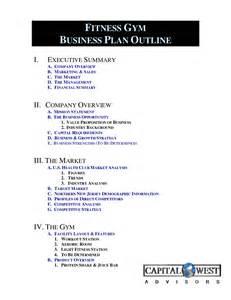 Princess Trust Business Plan Template by Layout Business Plan Mfacourses719 Web Fc2