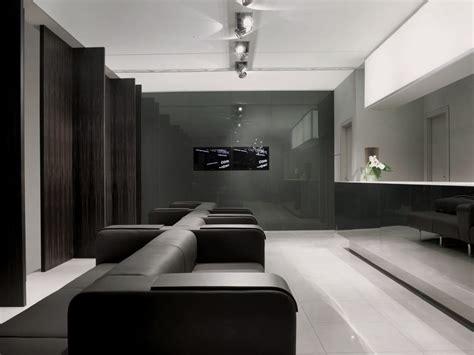 top interior design projects  matteo nunziati matteo