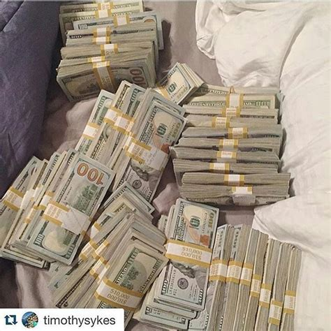 How To Find Rich To Give You Money 1000 Images About Money On I Am Rich Wealth And Magnets