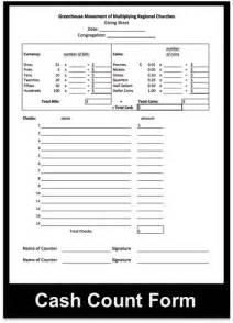Register Balance Sheet Template by 17 Best Ideas About Balance Sheet Template On