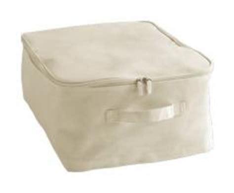 scatole in tessuto per armadi scatola per armadi 187 acquista scatole per armadi su