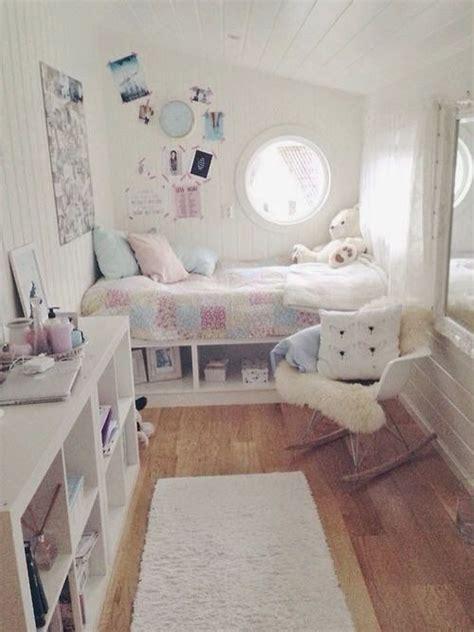 17 Best Ideen zu Schmales Schlafzimmer auf Pinterest