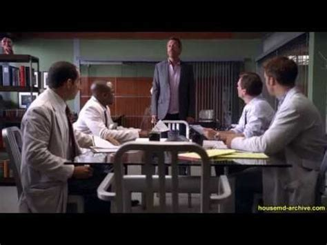 How Many Seasons Of House Md Is There House Md Season 7 Episode 2 Preview
