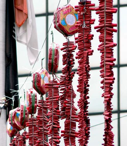 new year traditions and symbols the international examiner lunar new year traditions and