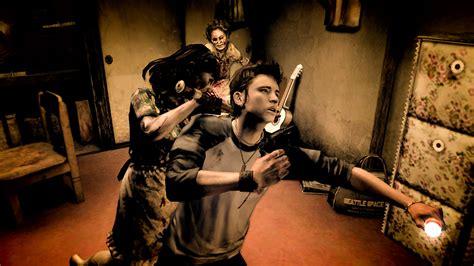 Blood Curse siren blood curse ps3 torrentsbees