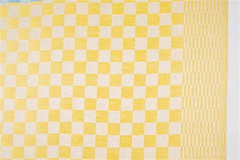wallpaper hitam putih catur schackrutan duk hellin hofseth s 216 ndre