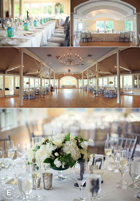 crooked lake house crooked lake house 28 images wedding at crooked lake house from painter