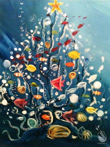 paint with a twist gift card sold out the sea thursday december 22