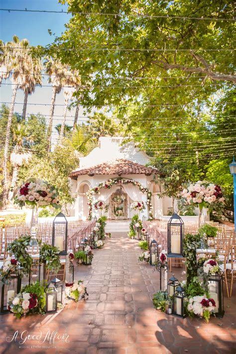 event design orange county 137 best aga real weddings images on pinterest event