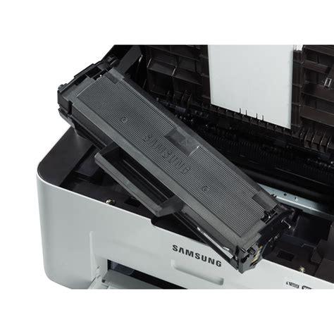 test samsung xpress m2070fw imprimante multifonction ufc que choisir