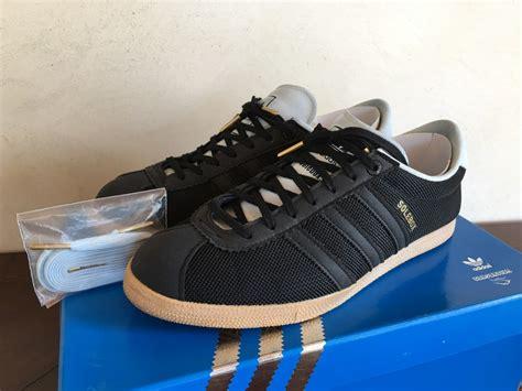 adidas consortium buy cheap online adidas consortium shop off47 shoes