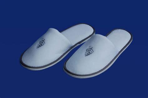 slipper inn slipper inn 28 images slipper inn 28 images glass
