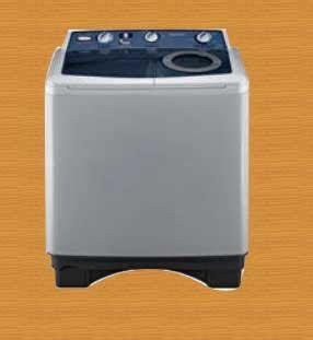 Mesin Cuci Samsung 12kg elektronik murah