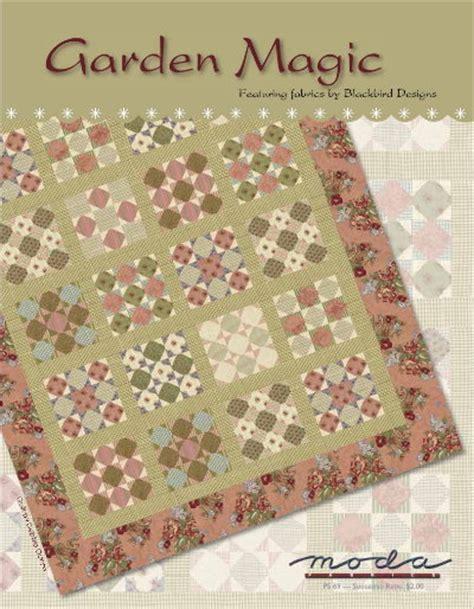 Blackbird Quilt Designs by Garden Magic Blackbird Designs Quilt Pattern Ebay