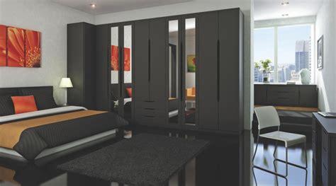 21 Bedroom Furniture Designs Decorating Ideas Design Master Bedroom Suite Furniture