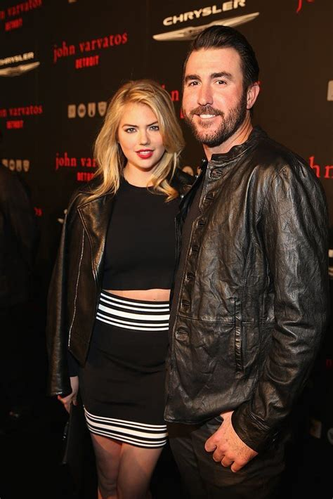 celebrity couples usa 17 best images about cute celebrity couples on pinterest