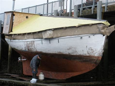 craigslist boats juneau craigslist juneau hugh angleman seawitch sailboat