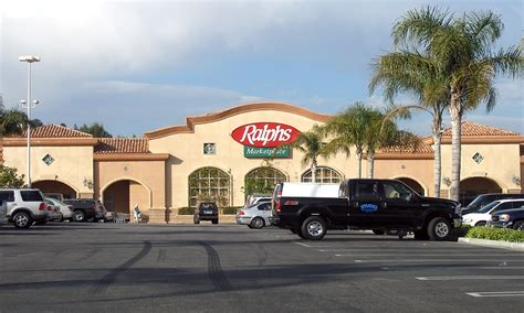 grocery stores in malibu ca ralphs