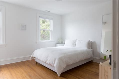 bedroom design mistakes   stop making