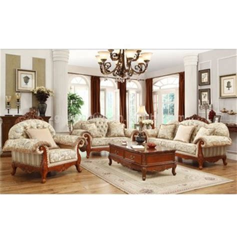 moroccan sofa for sale moroccan sofa for sale buy moroccan sofa for sale sofa