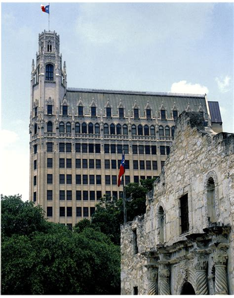the emily san antonio a doubletree by hotel emily hotel joins doubletree by following 4