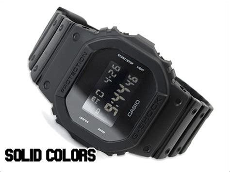Termurah Spesial Casio G Shock Dw 5600 Bb Hitam Kws buy casio g shock all black monotone digital dw 5600bb 1 dw5600bb buy watches