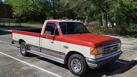 cargurus used cargurus used trucks ford f150