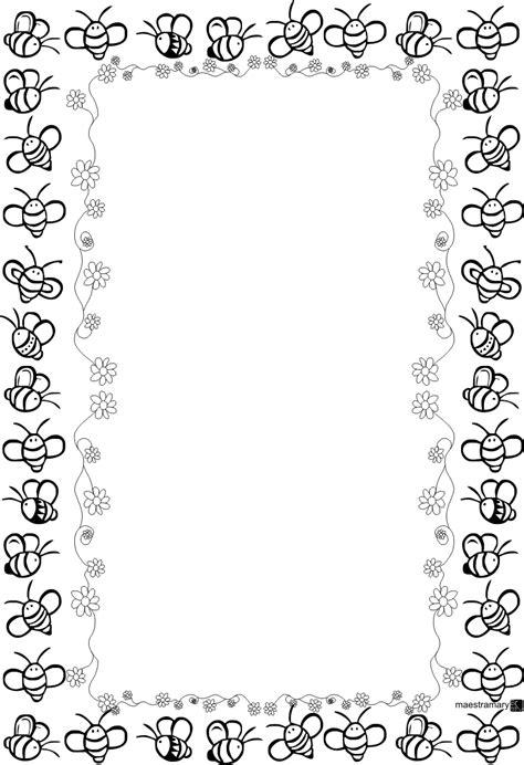 cornici greche cornicette e bordi maestra con cornicette fiori da