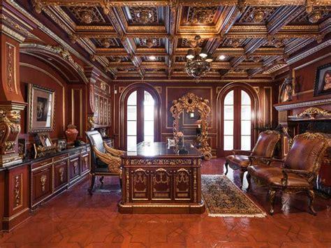 Most Expensive Home In Atlanta   Alux.com