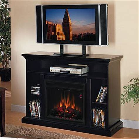discount electric fireplace media console only 96260 ebay - Discounted Electric Fireplaces