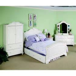 contemporary children s bedroom furniture contemporary