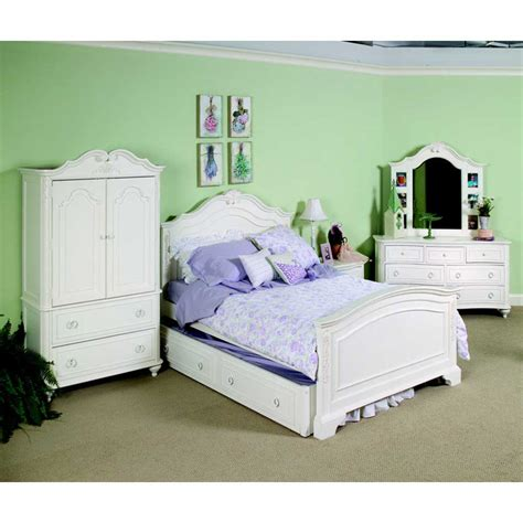 Youth Bedroom Furniture White Bedroom Furniture Bedroom Furniture Reviews