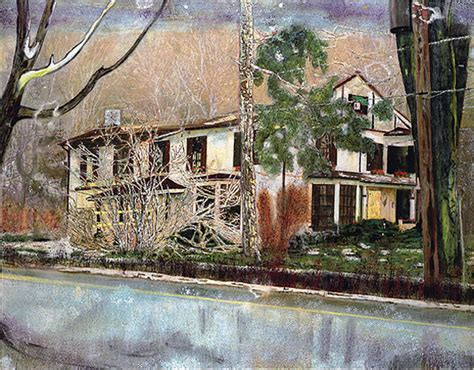 pine house rooms for rent 1994 doig wikiart org