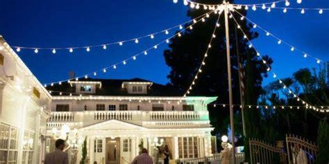 the white house anaheim anaheim white house restaurant weddings