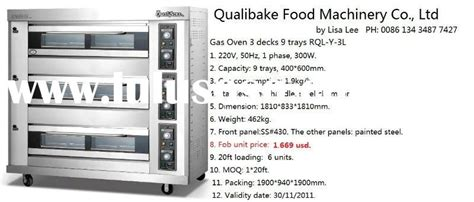 Oven Bima Type 5444 pin oven gas bima master 5444 kaskus the largest