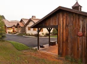 Cool Barn Designs with complex design residence rustic garage shed cool design plan
