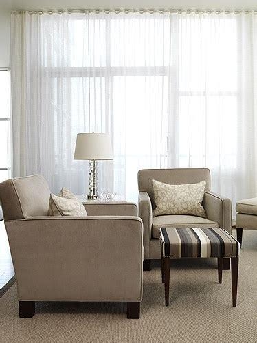 condo living room furniture sarah richardson design penthouse condo living room