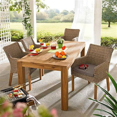 goods home furniture modern patio furniture home goods