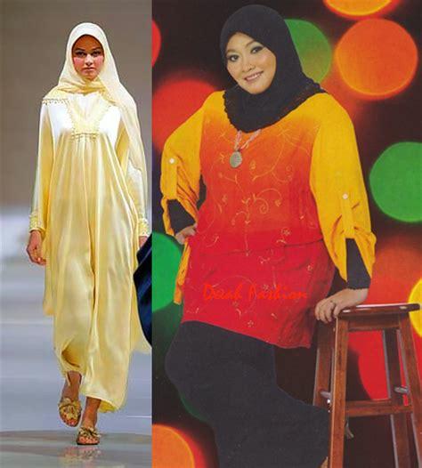 baju bersaiz besar baju bersaiz besar baju bersaiz besar baju muslim untuk