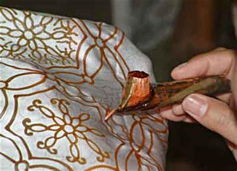 cara membuat batik tulis adventures with mexicali blues eclectic fabric batik